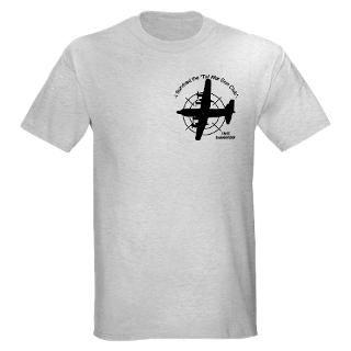 Air Commando T Shirts  Air Commando Shirts & Tees