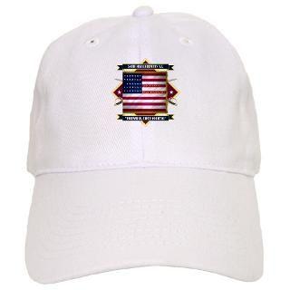 American Flag Black Hat  American Flag Black Trucker Hats  Buy