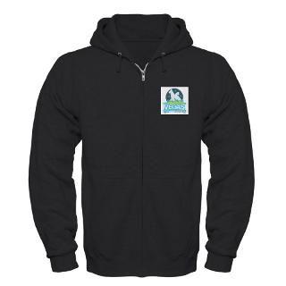 rescue hoodie dark $ 44 99 vegas animal rescue zip hoodie $ 57 99