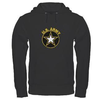 Army Of One Hoodies & Hooded Sweatshirts  Buy Army Of One Sweatshirts
