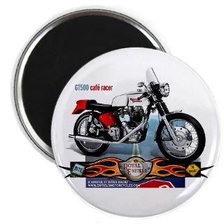 Bags, Buttons, Bears and more Royal Enfield Motorcycle Clothing