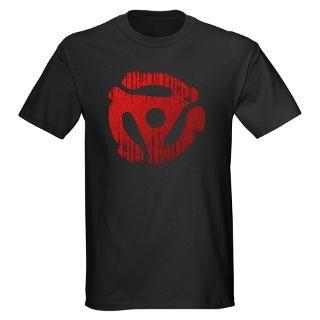 Retro T Shirts  Retro Shirts & Tees