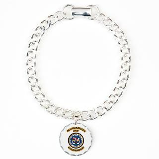 US   NAVY   USS John F Kennedy   CV 67 Bracelet for $19.00