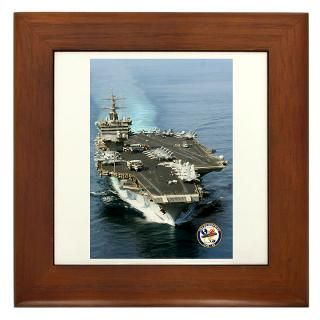 USS Enterprise CVN 65 Aircraft Carrier Gifts  USA NAVY PRIDE