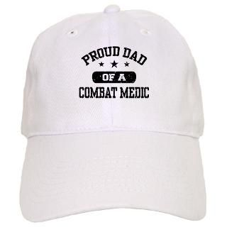 Combat Medic Dad Gifts & Merchandise  Combat Medic Dad Gift Ideas