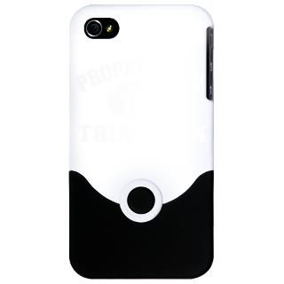Gifts  iPhone Cases  Property of 70.3 Triathlon iPhone Case
