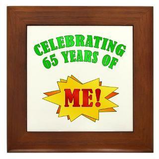 Funny Attitude 65th Birthday Gifts  The Birthday Hill