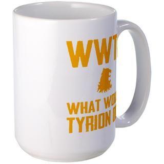 Games Thrones Mugs  Buy Games Thrones Coffee Mugs Online