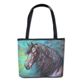 Friesian Horse Gifts & Merchandise  Friesian Horse Gift Ideas