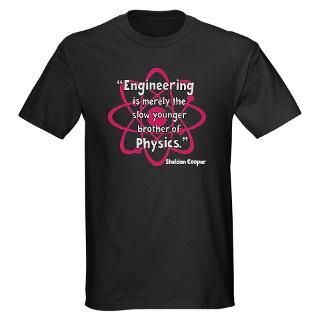 Sheldon Quotes T Shirts  Sheldon Quotes Shirts & Tees
