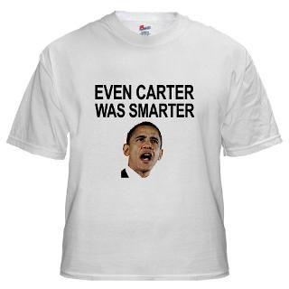 Jimmy Carter T Shirts  Jimmy Carter Shirts & Tees