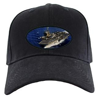 Uss Ronald Reagan Us Navy Aircraft Carrier Hat  Uss Ronald Reagan Us