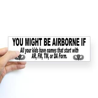 82Nd Airborne Gifts & Merchandise  82Nd Airborne Gift Ideas  Unique