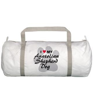 Anatolian Shepherd Dog  Gifts for Pet Owners Animal Lovers