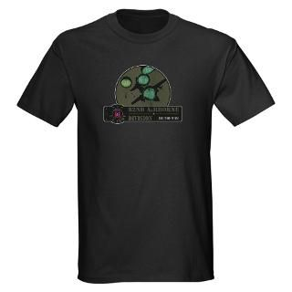 82Nd Airborne Division T Shirts  82Nd Airborne Division Shirts & Tee