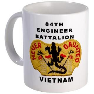 Army Engineer Mugs  Buy Army Engineer Coffee Mugs Online