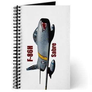 Aircraft Nose Art Gifts & Merchandise  Aircraft Nose Art Gift Ideas
