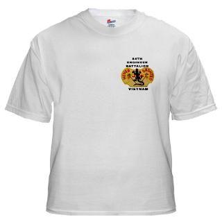 Army T Shirts  U.S. Army Shirts & Tees