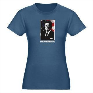 Ronald Reagan T Shirts  Ronald Reagan Shirts & Tees