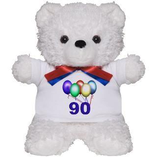 1919 Gifts  1919 Teddy Bears  90 Gifts Teddy Bear