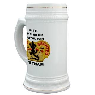 Army Engineer Beer Steins  Buy Army Engineer Steins