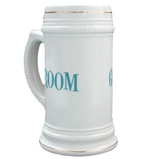 Village Idiot Beer Steins  Buy Village Idiot Steins