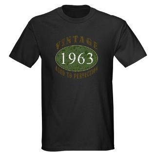 50Th Birthday T Shirts  50Th Birthday Shirts & Tees