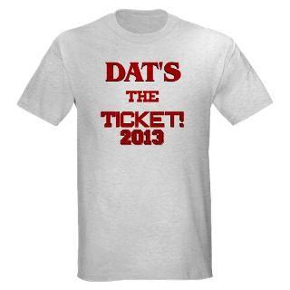Pavel Datsyuk T Shirts  Pavel Datsyuk Shirts & Tees