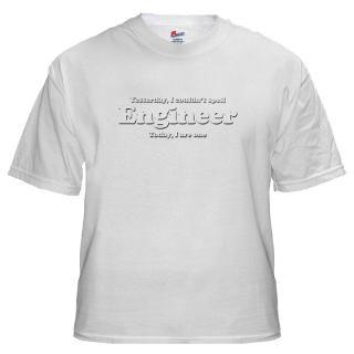 Aerospace Engineer Gifts & Merchandise  Aerospace Engineer Gift Ideas