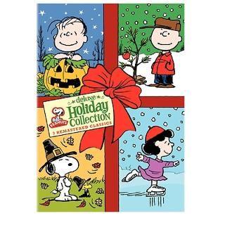 Christmas Merchandise & Clothing