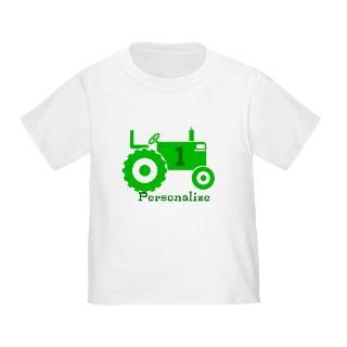 Tractor T Shirts  Tractor Shirts & Tees