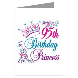 Birthday Diva Greeting Cards  Buy Birthday Diva Cards