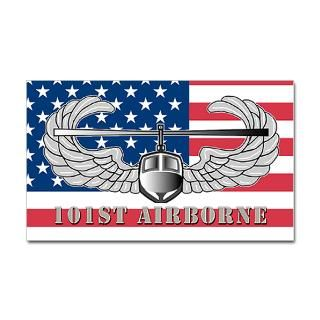 101St Airborne Screaming Eagles Gifts & Merchandise  101St Airborne