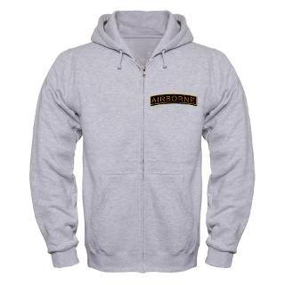 101 Airborne Hoodies & Hooded Sweatshirts  Buy 101 Airborne
