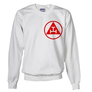 royal arch mason sweatshirt $ 65 98