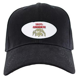 101St. Airborne Hat  101St. Airborne Trucker Hats  Buy 101St