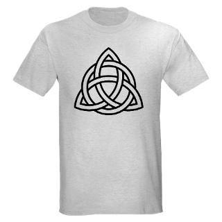 Holy Spirit T Shirts  Holy Spirit Shirts & Tees