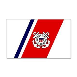 COAST GUARD ANNEX  Coast Guard Annex