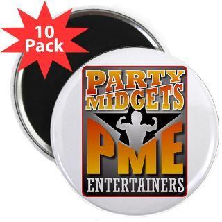 13 99 micro wrestling magnet $ 3 74 2 25 magnet 100 pack $ 109 99