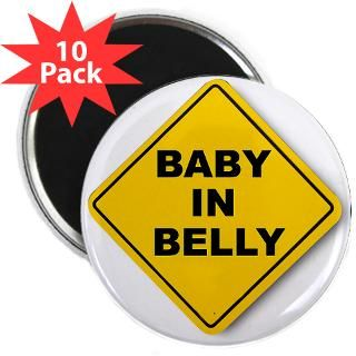 Baby in belly  All novelty pregnancy shirts and gifts