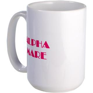 Kappa Alpha Psi Mugs  Buy Kappa Alpha Psi Coffee Mugs Online