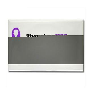 25 magnet 10 pack $ 19 98 purple ribbon 2 25 magnet 100 pack $ 114 98