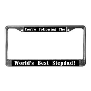 Sea World License Plate Frame  Buy Sea World Car License Plate