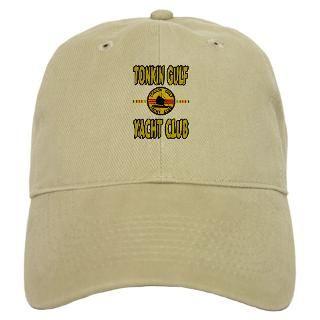 Yacht Club Hat  Yacht Club Trucker Hats  Buy Yacht Club Baseball