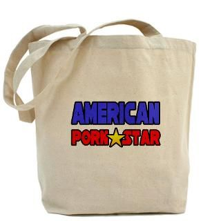 American Porn Star  Ethnic Pride Gifts, Shirts and Apparel