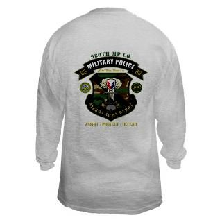 Company Long Sleeve Ts  Buy Company Long Sleeve T Shirts