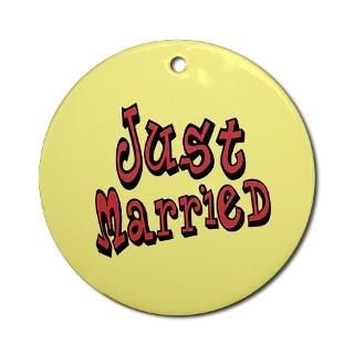 Funky Just Married T shirts and Gifts  Bride T shirts, Personalized