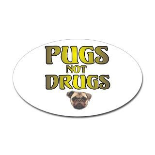 Pugs Not Drugs t shirts gifts  IveAlwaysWantedOneOfThose   Best
