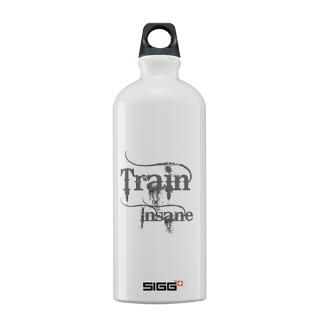Beachbody Water Bottles  Custom Beachbody SIGGs