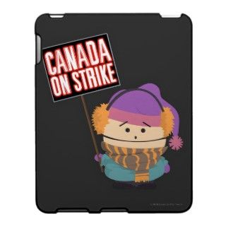 South Park iPad Cases, 326 Covers for the iPad 4,3,2,1 & Mini